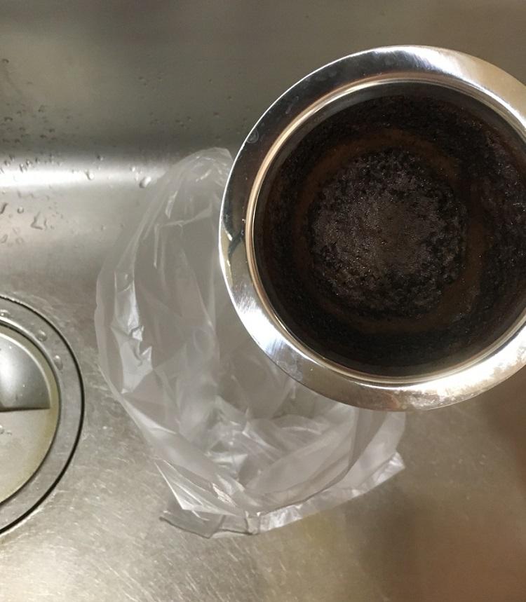 おすすめコーヒーアイテム